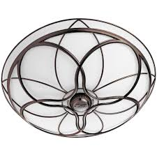 Ventline Bathroom Ceiling Exhaust Fan Light Lens by Bathroom Exhaust Fan Cover Decorative Bathroom Exhaust Fan With