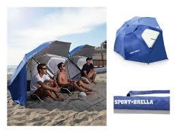 Sport Brella Chair With Umbrella by 20 Sport Brella Chair With Umbrella Sklz Sport Brella