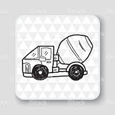 Truck Doodle Stock Vector Art & More Images Of Backgrounds 504829884 ... Not Great Life Drawing Trucks Doodles Baronfig Notebook Art Doodleaday123rock N Roll Ice Cream Truck By Toonsandwich On Food Truck Doodle Illustration Behance Hand Drawn Seamless Pattern Royalty Free Cliparts Pollution Clipart Pencil And In Color Pollution Krusty Daily Doodle Weekly Roundup Our Newest Cars Trains Trucks Workbook Hog Dia Jiao Work Stock 281016995 Shutterstock Clip Art Tow Ideas L For Kids Youtube Two Vintage Outline Cartoon Pickup