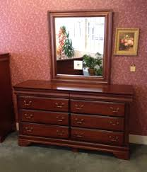 Vaughan Bassett Dresser Knobs by May 2014 Crockin U0027s Furniture
