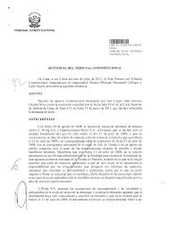 UNIDAD ACADÉMICA DE CIENCIAS SOCIALES CARRERA DE JURISPRUDENCIA