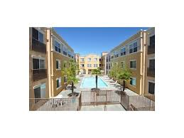 Rancho Santa Fe Village   Senior Living In San Marcos CA   After55.com One Santa Fe Reaches Leasing Milestone In Dtown La Arts District Photos And Video Of Ranch Irving Tx Villas De Apartment Homes San Antonio Cstruction Watch Mixeduse To Bring 438 Tiki Apartments Meta Housing Isidro Nm Walk Score College Student Springs Houses For Rent Near New Modern Apartment Vrbo Condos For Rentals Condocom Condo 7 Vallarta Dream Holiday Yuma Az Phone Number The Best 2017