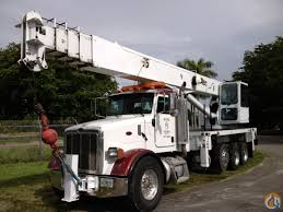 Sold 38-TON ALTEC BOOM TRUCK FOR SALE! Crane For In Miami Florida On ... Fire Apparatus For Sale On Side Of Miamidade Fl Road Service Utility Trucks For Truck N Trailer Magazine Used In Bartow On Buyllsearch Denver Cars And In Co Family Sales Minuteman Inc New Ford F150 Tampa Used 2001 Gmc Grapple 8500 Sale Truck 2014 Nissan Ice Cream Food Florida 2013 National Nbt50128 50 Ton Crane Port St Inventory Just Of Jeeps Sarasota Fl Jasper Vehicles Tow Dallas Tx Wreckers
