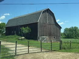 Pin By Laura Steele On Old Barns | Pinterest | Barn 139 Best Barns Images On Pinterest Country Barns Roads 247 Old Stone 53 Lovely 752 Life 121 In Winter Paint With Kevin Barn Youtube 180 33 Coloring Book For Adults Adult Books 118 Photo Collection