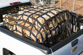 Truck Bed Cargo Net With Elastic Net INCLUDED! - Winterial.com Reese Universal Adjustable Truck Net94200 The Home Depot Kenworth W900 Brooklyn Nets Skin For American Simulator Ultra Heavy Duty Net World Sports Work Trucks Calgary Fleet Outfitters Bully Tailgate Install Youtube Skip Car Cover Sun Shade Parachute Camouflage Netting Us Army Gear Safetyweb Cargo Gladiator Duty Pickup Review Highland Bungee Truck Net 95005 Etrailercom Bed Or Utv Box Nets Raingler Milspec Gear And Equipment Coainment Old Rusty Flat Pickup With Fishing Of Baileys