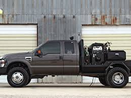 Pin By James Schaeffer On Pipeline Rig | Pinterest | Welding Rigs ... 2017 Ford F450 Welding Rig V1 Car Farming Simulator 2015 15 Mod Get Cash With This 2008 Dodge Ram 3500 Welding Truck Lets See The Welding Rigs Archive Page 2 Ldingweb Rig On Workbench Pickups Vans Suvs Rolling Cargo Beds Sliding Pickup Drawers Boxes Trucks For Sale Home Facebook Driving Past The Youtube Pinterest Rigs And Pin By Josh Moore On Werts Division 17 Best Images About Weld Chevy Trucks