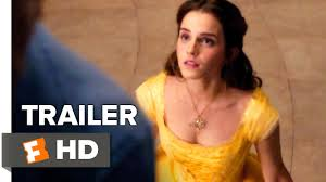 beauty and the beast trailer 2 2017 movieclips trailers youtube