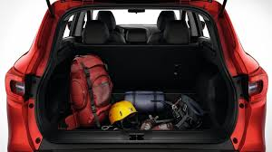 dimensions kadjar véhicules particuliers véhicules renault fr
