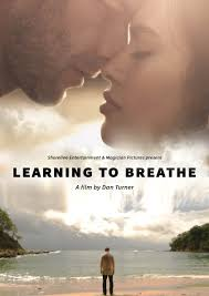 Learning To Breathe 2016
