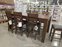Costco Dining Room Furniture Sets