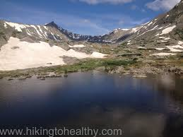 100 Mohawk Trucking Upper Lake Search Results Hiking To Healthy