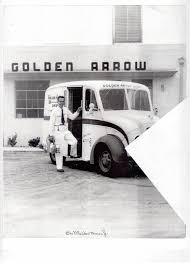 VINTAGE PHOTO 1950 Divco Golden Arrow Dairy Milk Truck With My Dad 8 ... Guide Silent Milk Trucks With Joy Sticks Like Planes Modern Antique Truck In Parade Editorial Image Of Apple Cream 1955 Bordens Milk Truck Crowemag Toys Vintage Rusting Editorial Stock Photo United 52 Chevy Delivery Van Alinum Body 94l 785w Restored Divco Bus Pinterest Cars And Marx Bud Bowmans Express Chicago Illinois Beer Throwback Brewery Churns On Old Against Blue Sky Background Stock Photo The Chillwagon Is A Fullystored 1965 Ice Cream Lost Toronto