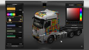ETS2 Studio Skins Not Working - SCS Software Skin Pack For Scania 4 Series Truck Skins Ets2 Mod Truck Skins Diguiseppi Studios Nuke Counterstrike Global Offensive Mods S580 Gangster World Of Trucks Ets 2 Mods Cacola Volvo Tractor Euro Simulator Peterbilt 579 Liberty City Police Department American Gtsgrand Simulator Skin Album On Imgur Ijs Squirrel Logistics Inc Ats Hype Updated W900 Part 11 20 Freightliner Columbia