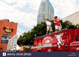 Two Guys On The Fireball Whiskey Truck During The 2015 CMA ... Two Men And A Truck West Orange County Orlando Fl Movers Guys No Littleton Co Fort Collins 17 Photos 11 Reviews Movers Google Employee Lives In Truck The Parking Lot Bi Caseys Mission Adventure Mormon Moving Company Two Guys No Two Men And A Truck Ranks 4685 On Inc 5000 List As One Of Boxes Supplies Nyc Brolaws In Episode 5 Davey D Dawg Youtube Home Facebook