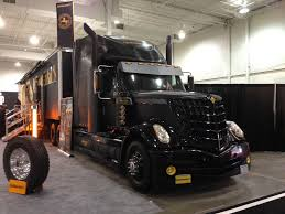 Truck World 2014 | Mississauga, Ontario | BillyBob34 | Flickr Shockwave Jet Truck Wikipedia Worlds Faest Monster Gets 264 Feet Per Gallon Wired 2016 Mack Pinnacle Chu613 70 Midrise Rowhide Sleeper Truckexterior Canadas Tional Truck Show World Skins Driving Simulator 1mobilecom Truckworld Hashtag On Twitter 2018 The Gear Centre Group News Truckworld Tv Visits Mark Thompson Tpt And Stenaline Ferries In Gibson Sanford Fl 32773 Car Dealership Auto Oilfield Sales Brookshire Tx Camping Series Schedule For Nascar Heat 2 Confirmed