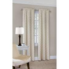 Beaded Door Curtains Walmart by Bedroom Blue And White Curtains Walmart Walmart Window Coverings