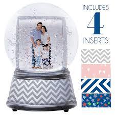 Globe Union Faucet Company by Shop Amazon Com Snow Globes