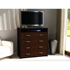 Target Delta 6 Drawer Dresser by Media Chest White Tv Bedroom Dresser Stand Ikea Cheap Renewal