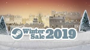 Steam Winter Sale Goes Live – Here Are The Best Deals You'll ... Online Coupons Thousands Of Promo Codes Printable Magnetic Lashes One Two Lash Skechers Kids Sneakers Sizes Little Boys And Girls 20 Free Store Pickup Cyber Monday Deals 2019 Shopping Sales Makeup Code Saubhaya Read This Before Shelling Out For Those False Eyelashes Review Fashionista Sale Jr Kansai Area Pass Bic Camera Tourist Privilege Discount Coupon Shein 85 Off Offers Jan 2324 Winner Offer Yanny Or Laurel Linda Hallberg Cosmetics Nykaa 80 Off Free Shippingjan Sephoras Annual Summer Bonus Is Here Shop Now