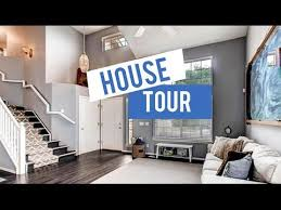 Stickman Death Living Room Youtube by Best 25 Colorado Houses Ideas On Pinterest Houses In The