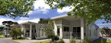 100 Queenscliff Houses For Sale Annual Holiday Sites BIG4 Beacon Resort
