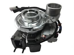 100 Dodge Diesel Truck Parts CUMMINS TURBO UPGRADE Gillett Service Inc