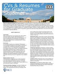 CVs & Resumes For Graduate Students Free Resume Templates For 20 Download Now Versus Curriculum Vitae Esl Worksheet By Laxminrisimha What Is A Ppt Download The Difference Between Cv Vs Explained Elegant Biodata And Atclgrain And Cv Differences Among Or Rriculum Vitae Optometryceo Rsum Cognition Work Experience History Example Job Descriptions