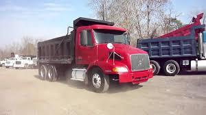 1999 VOLVO DUMP TRUCK TANDEM 16 FT BOX CUMMINS ENGINE HENDRICKSON ... 2015 Western Star 4900sa Tandem Dump Truck Bailey Dump Truck Tandem Axles For Sale 2003 Gmc Topkick C8500 Axle For Sale 60900 Miles Mack For Youtube Peterbilts New Used Peterbilt Fleet Services Tlg 2000 Rd688s Trucks Trucks Equipment Equipmenttradercom 2006 Autocar Xpeditor 12 Yard 1995 Ford F800 With Drop 516 Henry Used Axle Trucks The Cnection Inventory