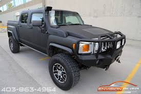 2009 Hummer H3T Truck – Offroad Package – Lifted – 5 Speed Manual ... Filehummer H3t Nyjpg Wikipedia New 2016 The Hummer H3 Suv Overviews Redesign Price Specs Youtube Used 2006 Leather Sunroof Mint For Sale In Ldon 2009 Alpha V8 Owner Long Term Review Still Going More Official Images Top Speed Diesel Trucks Lifted For Northwest Classiccarscom Cc1060549 50 Best Hummer Savings From 3039 Alphas Autocom At Davis Hyundai Ewing Nj Near Cc1034129