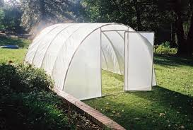 free plans of pvc pipe structures greenhouse cold frame