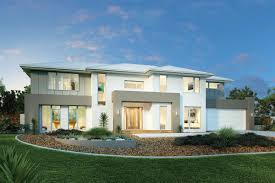 Greenbay 331, Home Designs In Mildura   G.J. Gardner Homes No Deposit House And Land Packages First Home Buyers Coomera Stillwater 291 Element Home Designs In Gold Coast Gj Hawkesbury 210 Alaide South Gardner Homes Back Yard Landscape Stuber Design Stuff Pinterest Byford Meadows Estate New Pittech Surprising Downhill Slope Plans Images Best Idea Marvelous For Sloped Lots Gallery Designs_silevelburtt_tri301_floorplanews Outdoor Group Colorado Landscape Architects Room For A Pool Esperance