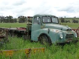 Austin | Photo Page - Everystockphoto Journey Home Rusty Old Abandoned Truck Stock Photo More Pictures Of 01949 Stytruckbrewing Hash Tags Deskgram My Penelopebought Her When She Was Stock Rusty Two Tone Blue 302 Song For Neal Cassady By Charles Plymell Transport Pickup Image I2968945 At On The Desert In Canary Islands Spain Fileabandoned Zil130 Truck In Estoniajpg Wikimedia Commons Free Images Wood White Farm Antique Wheel Retro Van Country 3d Asset Animated Pickup Cgtrader This 1953 Ford Aka Rust Bucket Kill Everyone