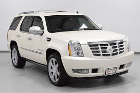 Used 2010 Cadillac Escalade Premium For Sale Amarillo TX | 44485F Used Cadillac Escalade For Sale In Hammond Louisiana 2007 200in Stretch For Sale Ws10500 We Rhd Car Dealerships Uk New Luxury Sales 2012 Platinum Edition Stock Gc1817a By Owner Stedman Nc 28391 Miami 20 And Esv What To Expect Automobile 2013 Ws10322 Sell Limos Truck White Wallpaper 1024x768 5655 2018 Saskatoon Richmond