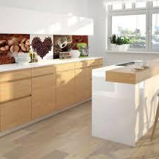 details zu fototapete küche vlies tapete kaffee bohnen bild panel wandtapete 11050908 4