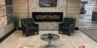 The Tile Shop Plymouth Mn by Commercial Tile Installation Touchdown Tile