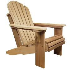 Amazon.com: Premium Western Red Cedar Wood Adirondack Chair ... Outdoor Poly Lumber Fniture Amish Outlet Gift Shop Remarkable Deal On A L Western Red Cedar High Back Side Chair Details About Mission Arts And Crafts Recliner Ikea Henriksdal Brown Frame In 2019 Ikea Royal English 2 Ft Swing With Chains Lorec Ranch Home Furnishings 2xhome Natural Wishbone Wood Arm Armchair Modern Woven Seat Ding Room Hickory Panel Berlin Gardens Garden Bench The Company This Oak House Handcrafted