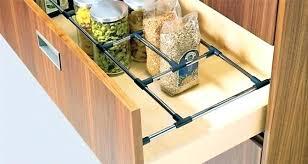 placard de cuisine pas cher placard rangement cuisine rangement cuisine pratique de cuisine