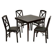 Cosco 32 In. Square Premium Wood Folding Card Table Best Preblack Friday 2019 Home Deals From Walmart And Wayfair Fniture Lifetime Contemporary Costco Folding Chair For Fnture Old Rustc Small Hgh Round Top Ktchen Table Kitchen Outdoor Portable Ideas With Tables Park Near The Bridge Colorful Chairs Autumn Inspiring Unique Cheap Ding And Luxury Whosale 51 Kmart Card Sets Http Kmartau Product Piece Wooden Meco Sudden Comfort Deluxe Double Padded Back 5 Set Grey Dream