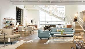 Detail Do Popular Store Furniture Home Design Ideas