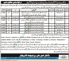 10-07-2017 Livestock Department KPK Jobs | Pakistani NewsPapers ... Winners Meats Winner Trucking Livestock Hauling Otis Colorado Philip Sims Llc Small Truck Big Service Ordrive Owner Operators Oct 20 Coalville Ut To Brigham City Johnson Home American Driver Jobs Faces Of Agriculture August 2012 Grain Best Truck 2018 I29 In Iowa With Rick Pt 13 Eld Trucking Mandate Could Cost Livestock Producers Bismarck