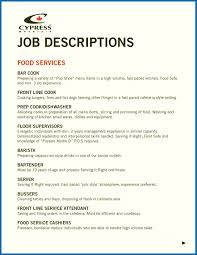Fast Food Worker Resume New Resume For Fast Food Crew ... Banquet Sver Job Dutiesume Description For Trainer 23 Food Service Manager Resume Sample Samples How To Write A Perfect Examples Included Restaurant Jobs Resume Sample Create Mplate Handsome Work Awesome Planning 10 Food Service Cover Letter Example Top 8 Manager Samples Cover Letter Genius 910 Sver Skills Archiefsurinamecom New Fastd To