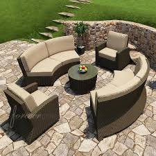 Ty Pennington Patio Furniture Mayfield by 92 Best Patio Furniture Images On Pinterest Gardens