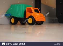 Child Toy Garbage Truck Stock Photos & Child Toy Garbage Truck Stock ... Dickie Toys Front Loading Garbage Truck Online Australia City Kmart Alloy Car Model Pull Back Toy Watering Transport Bruder Mack Granite Dump With Snow Plow Blade Store Sun 02761 Man Side Amazoncouk Games Toy Garbage Truck Extrashman1967 Flickr Buy Tonka Motorised At Universe Playset For Kids Vehicles Boys Youtube Im Deluxe Wooden Baby Vegas Garbage Truck Videos For Children L 45 Minutes Of Playtime 122 Oversized Inertia Scania Surprise Unboxing Playing Recycling