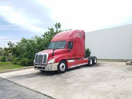 LRM Leasing - No Credit Check Semi Truck Financing Wood Shavings Trucking Companies In Franklin Top Trucking Companies For Women Named Is Swift A Good Company To Work For Best Image Truck Press Room Kkw Inc Alsafatransport Transport And Uae Dpd As One Of The Sunday Times Top 25 Big To We Deliver Gp Belly Dump Driving Jobs Bomhak Oklahoma Home Liquid About Us Woody Bogler What Expect Your First Year A New Driver Youtube Welcome Autocar Trucks