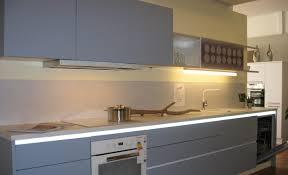 seeliger küchen ideen seeliger küchen ideen inh hanns
