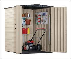 Suncast 7x7 Shed Accessories by 100 Suncast Garden Shed Accessories Suncast Tremont 7 Ft 1