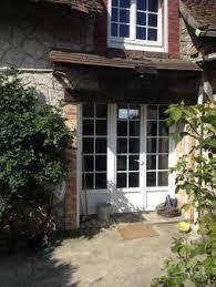 maison a vendre provins maison 4 pièces à vendre provins 77160 ref 42722 century 21