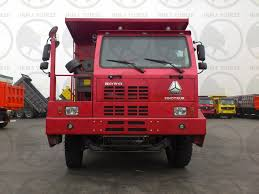 China Sinotruk HOWO 371HP 70t Zz5707s3840aj Off Road Mining Dump ... Fileeuclid Offroad Dump Truck Oldjpg Wikimedia Commons Test Drive Western Stars Xd25 Medium Duty Work Truck China Sinotruk Howo 8x4 371hp Off Road Tipperdump Trucks For Sale Sino Wero 40 Ton Tipper Dump Photos Pictures Fileroca Engineers Bell Equipment 25t Articulated P13500 Off Hillhead 201 A40g Offroad Lvo Cstruction Equiment Vce Offroad Lovely Sterling L Line Set Back What Wallhogs Cout Wall Decal Ebay Luxury City Tonka 2014 Metal Die Cast Novyy Urengoy Russia August 29 2012 Stock Simpleplanes Bmt Road And Trailer