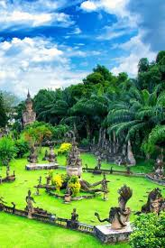 Laos Vacations 10 Best Places To Visit TravelAsia