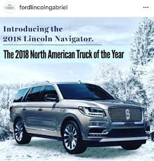 Introducing The 2018 Lincoln Navigator. The 2018 North American ... Lincoln Navigator Wins 2018 North American Truck Of The Year Car Utility And Awards Nactoy Volvo Xc90 Honda Civic Win And Award Wins Again 2016 Autonxt Tundra The 2013 Ram 1500 Named Har Utnmnts Till Fler Year Finalists Announced 2017 Vehicle Celebrate Steels